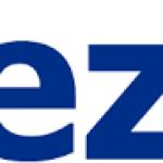 Shoe Zone (LON:SHOE) Posts  Earnings Results