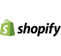 Image for National Bank Financial Raises Shopify (TSE:SHOP) Price Target to C$2,500.00