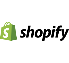 Image for Shopify (NYSE:SHOP) Price Target Increased to $1,800.00 by Analysts at Royal Bank of Canada