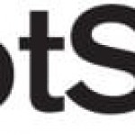 Shotspotter (NASDAQ:SSTI) Cut to Sell at Zacks Investment Research