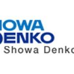 Critical Analysis: Innophos (NASDAQ:IPHS) vs. SHOWA DENKO KK/ADR (NASDAQ:SHWDY)