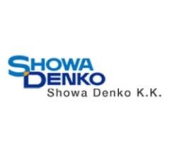 Image for Short Interest in Showa Denko K.K. (OTCMKTS:SHWDY) Decreases By 33.3%