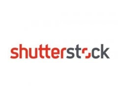 Image for Shutterstock (NYSE:SSTK) PT Raised to $145.00