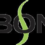 Canaccord Genuity Raises SI-BONE (NASDAQ:SIBN) Price Target to $40.00