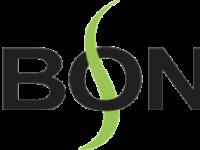 SI-BONE, Inc. (NASDAQ:SIBN) CEO Jeffrey W. Dunn Sells 2,112 Shares of Stock