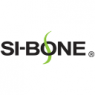 Paradigm Capital Management Inc. NY Purchases Shares of 100,000 SI-BONE, Inc.