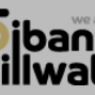 Wrapmanager Inc. Has $278,000 Stock Holdings in Sibanye Stillwater Limited