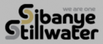 TSP Capital Management Group LLC Sells 78,925 Shares of Sibanye Stillwater Limited (NYSE:SBSW)