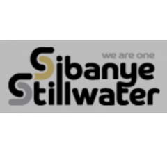 Image for Head-To-Head Review: Golden Minerals (NYSE:AUMN) versus Sibanye Stillwater (NYSE:SBSW)