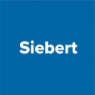 Siebert Financial Corp.  Shares Purchased by Renaissance Technologies LLC