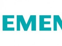 Siemens Aktiengesellschaft (OTCMKTS:SIEGY) Rating Reiterated by DZ Bank