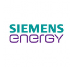 """Image for Siemens Energy AG (OTCMKTS:SMEGF) Receives Consensus Rating of """"Buy"""" from Brokerages"""