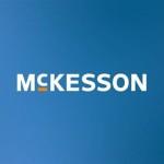 Siemens Gamesa Renewable Energy (OTCMKTS:GCTAF) Trading Down 0.2%