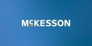 Siemens Gamesa Renewable Energy's  Sell Rating Reaffirmed at JPMorgan Chase & Co.