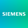 Short Interest in Siemens Healthineers AG  Decreases By 26.4%