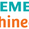 Siemens Healthineers (SHL) Given a €35.00 Price Target at Deutsche Bank
