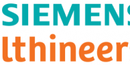 Siemens Healthineers  Given a €36.00 Price Target at Credit Suisse Group