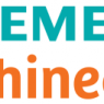 Siemens Healthineers  Rating Reiterated by UBS Group