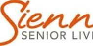 Sienna Senior Living  Given New C$22.00 Price Target at National Bank Financial