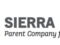 Sierra Bancorp (NASDAQ:BSRR) Rating Increased to Hold at BidaskClub