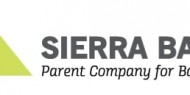 Brokerages Set Sierra Bancorp  Target Price at $29.00