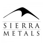 Short Interest in Sierra Metals Inc (NYSEAMERICAN:SMTS) Rises By 37.9%