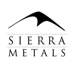 """Image for Sierra Metals (NYSEAMERICAN:SMTS) Lowered to """"Sell"""" at Zacks Investment Research"""