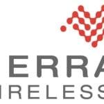 Sierra Wireless, Inc. (NASDAQ:SWIR) Receives $15.64 Average PT from Brokerages