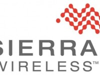 Brokerages Anticipate Sierra Wireless, Inc. (NASDAQ:SWIR) Will Announce Quarterly Sales of $154.25 Million