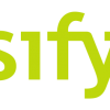 Sify Technologies Limited  to Issue Dividend of $0.02 on  May 24th