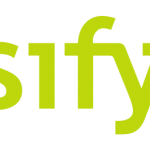 "Maxim Group Reaffirms ""Buy"" Rating for Sify Technologies (NASDAQ:SIFY)"
