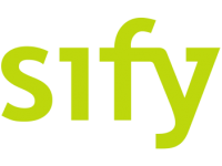 "Sify Technologies (NASDAQ:SIFY) Lowered to ""Sell"" at Zacks Investment Research"