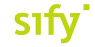 Sify Technologies  and Its Peers Head to Head Review