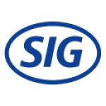Sig Combibloc Group (OTCMKTS:SCBGF) Upgraded by Exane BNP Paribas to Outperform