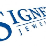 Signet Jewelers (LON:SIG) Rating Reiterated by Peel Hunt