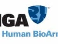 Renaissance Technologies LLC Lowers Stake in SIGA Technologies, Inc. (OTCMKTS:SIGA)