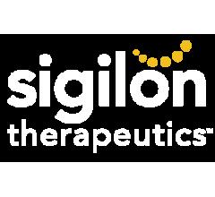Image for Critical Comparison: Silverback Therapeutics (NASDAQ:SBTX) and Sigilon Therapeutics (NASDAQ:SGTX)