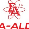 Somewhat Favorable Press Coverage Somewhat Unlikely to Impact Sigma-Aldrich  Stock Price