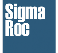 Image for SigmaRoc (LON:SRC) Rating Reiterated by Liberum Capital