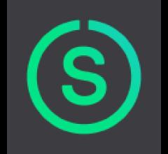 Image for Signify (OTCMKTS:SFFYF) Short Interest Update