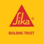 Sika (OTCMKTS:SXYAY) Research Coverage Started at Deutsche Bank Aktiengesellschaft