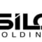 Oregon Public Employees Retirement Fund Has $922,000 Stake in Silgan Holdings Inc. (NASDAQ:SLGN)