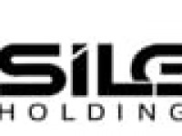 LSV Asset Management Acquires 402,477 Shares of Silgan Holdings Inc. (NASDAQ:SLGN)