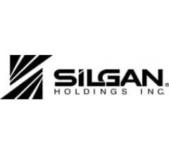 Image for Legal & General Group Plc Has $5.03 Million Position in Silgan Holdings Inc. (NASDAQ:SLGN)