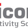 Zacks: Silicom Ltd (SILC) Given $50.00 Consensus Target Price by Brokerages