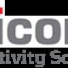 Silicom  Downgraded by BidaskClub