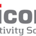 Silicom (NASDAQ:SILC) Rating Reiterated by Needham & Company LLC