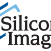 Critical Contrast: Silicon Image  vs. Microchip Technology