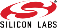 Silicon Laboratories  Stock Holdings Lessened by Mutual of America Capital Management LLC