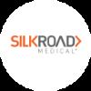 AtriCure (NASDAQ:ATRC) & Silk Road Medical (NASDAQ:SILK) Financial Analysis